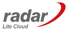 ERP Radar Lite Cloud